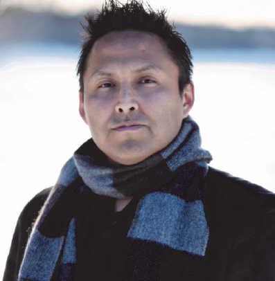 Lyle Fabian