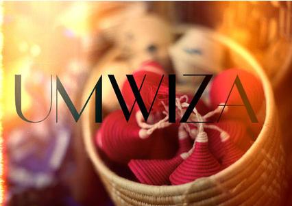 Umwiza