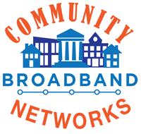 Community Broadband Networks